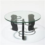 Denham Maclaren Coffee Table