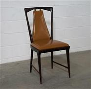 Borsani Dining Chairs